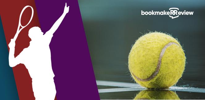 Por qué apostar al tenis es emocionante