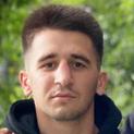 Асхаб Магомедов