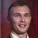 Эдуард «Акробат» Шубин