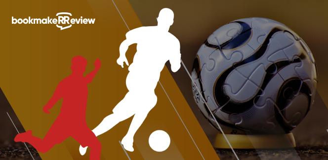 Fútbol: tu opción más favorable para apostar