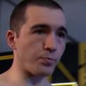 Артур Кокаев