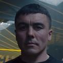 Захар «Петрович» Комар