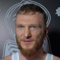 Вячеслав Скачедуб