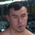 Дильшод Уткинов