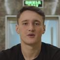 Ярослав Даньшин