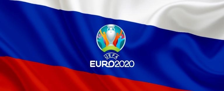 Итоговая заявка сборной России на матчи Евро-2020