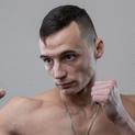 Александр «Щегол» Щеголев