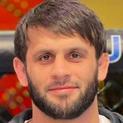 Гаджи Рабаданов