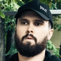 Антон «Яндекс» Щипачев