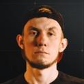 Виталий Дмитриенко