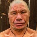 Олег «Монгол»