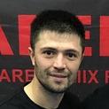 Данила Утенков