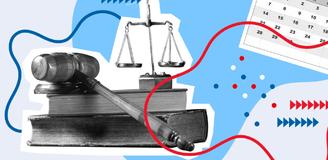Российские букмекеры должны будут предоставлять властям сведения о ставках
