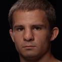 Вячеслав Гераскин