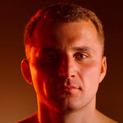 Александр «Муфаса» Каличенко