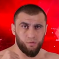 Казбек Саидалиев