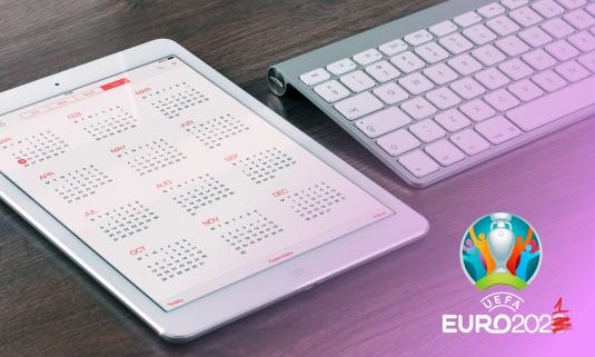 Новый календарь Евро-2021: что известно и что изменилось в расписании турнира