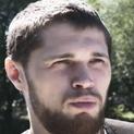 Ильяз «Ганнибал» Нигалимов
