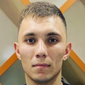 Антон «Спартанец» Белявский