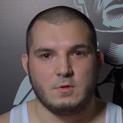 Исмаил Курбанов