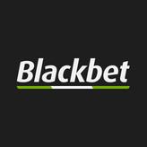 Blackbet
