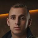 Александр «Стоун» Зарубин