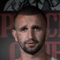 Сергей Жиленко