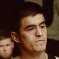 Дилмурад «Уйгур» Маликов