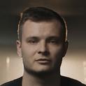 Михаил Бородин