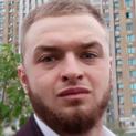 Заур «Оскал» Алиев