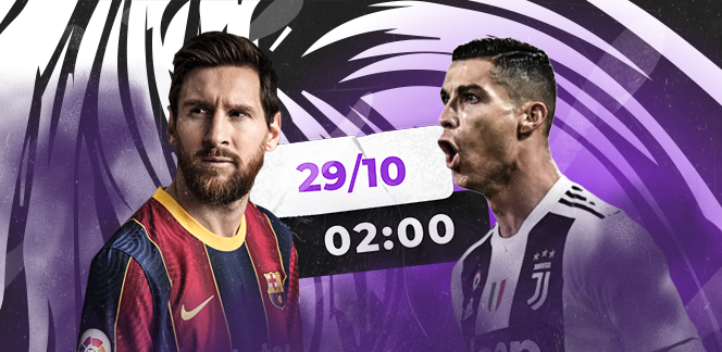 Прогноз на матч «Ювентус» – «Барселона»: буксующие гранды