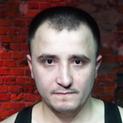 Курбан Махматов
