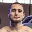 Эмиль «Финансист» Новрузов