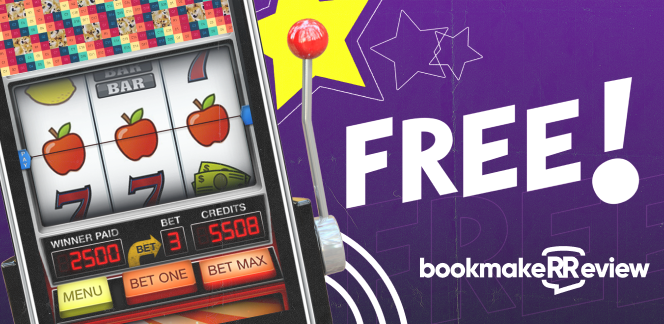 Free Spins in Online Casinos: Everything You Need to Know About Them