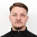 Антон «Коуч» Муравьев