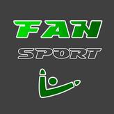 ФанСпорт