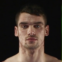 Валерий Мялюк