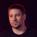 Андрей «Кичат» Кичатов