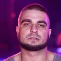 Владимир Мойсейченко