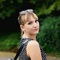 Таисия Головчанская