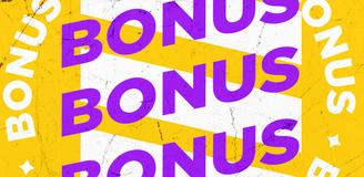 Ro'yxatdan o'tish uchun bonuslar va faqat bu emas: bukmeykerlar yangi o'yinchilarni qanday jalb qilishadi
