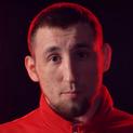 Кирилл «Рыкарь» Слепченко
