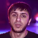Сагир Османов