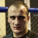 Андрей Ялымов