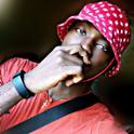 Ebeneezar Shomi Gbadebo