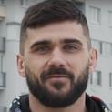 Антон «Берсерк» Радько
