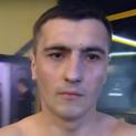 Абакар Нанаев
