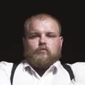 Василий «Пельмень» Камоцкий