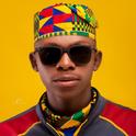 Ebenezer Gbadebo Ebeneezar