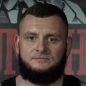 Андрей Мецхваришвили
